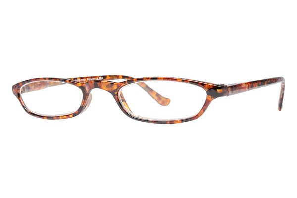 df1837620e Peepers Skinny Mini Reading Glasses - Buy Eyeglass Frames and ...