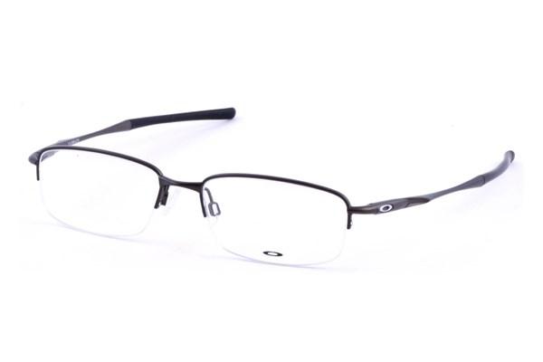 2d05208977c Oakley Clubface (54) - Buy Eyeglass Frames and Prescription ...