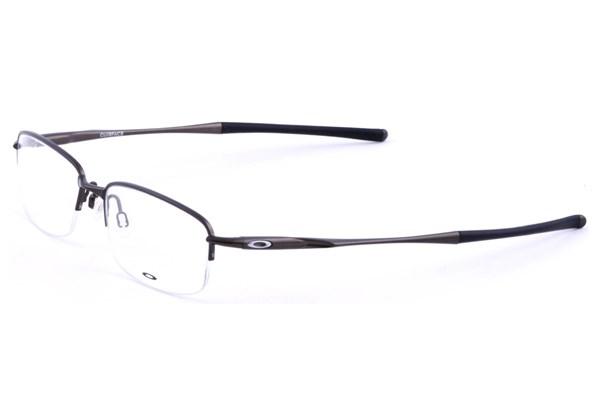 434aaef91b Oakley Clubface (54) - Buy Eyeglass Frames and Prescription ...