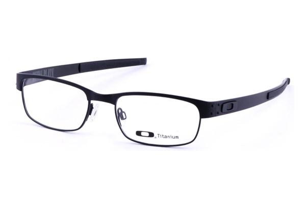 Oakley Metal Plate (53) - Buy Eyeglass Frames and Prescription ...