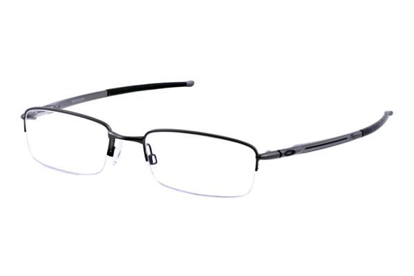 b4396cbb43 Oakley Rhinochaser (54) - Buy Eyeglass Frames and Prescription ...