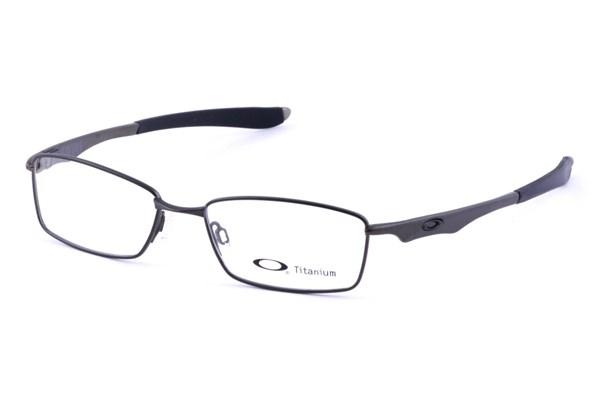 Oakley Wingspan (53) - Buy Eyeglass Frames and Prescription ...