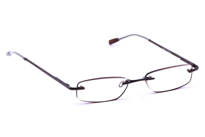 Cafe Readers 017 - Reading Glasses At CVS/Pharmacy Optical