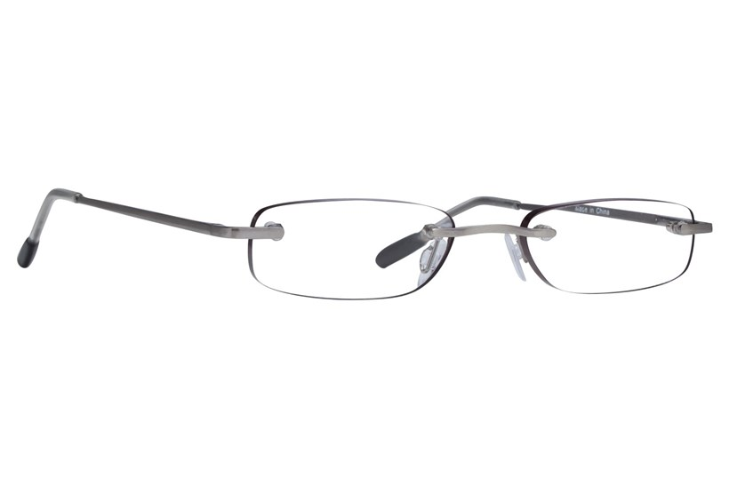 08dc74d74c Cafe Readers 017 - Reading Glasses At CVS Pharmacy Optical