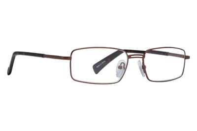 Cafe Readers 460 Tortoise
