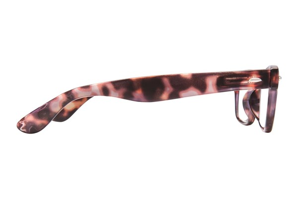 9b751550d9 Peepers Rainbow Bright Reading Glasses - Buy Eyeglass Frames and ...