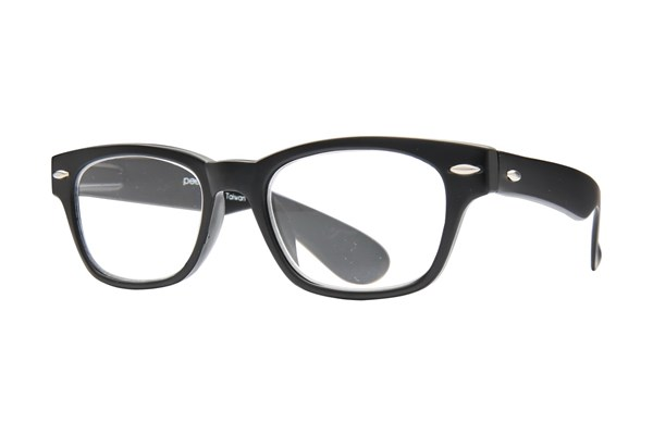 7c8a6dfd2b Peepers Rainbow Bright Reading Glasses - Buy Eyeglass Frames and  Prescription Eyeglasses Online