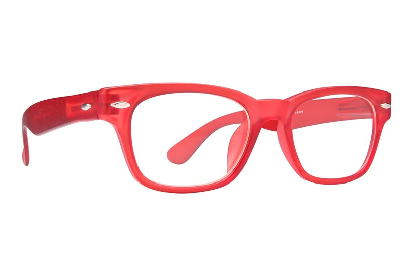 c74d00d193c Peepers Rainbow Bright Reading Glasses - Reading Glasses At Military ...