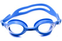 Splaqua Clear Prescription Swimming Goggles