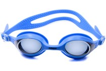 Splaqua Tinted Prescription Swimming Goggles