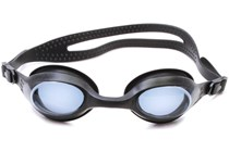 Splaqua Tinted Swimming Goggles