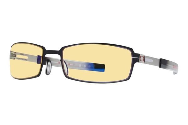 6c1faaf770 Onyx Mercury Amber. Onyx Mercury AmberGunnar PPK Video Gaming and Computer  Glasses