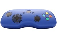 Click to swap image to CalOptix Game On Video Games Eyeglasses Case