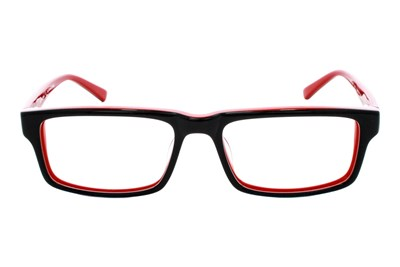 Fan Frames Liverpool FC - Retro Black