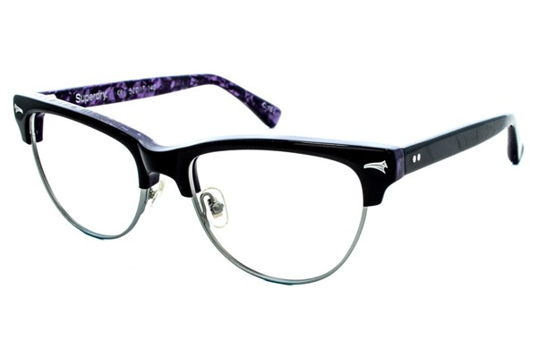 Superdry Grace - Buy Eyeglass Frames and Prescription Eyeglasses Online