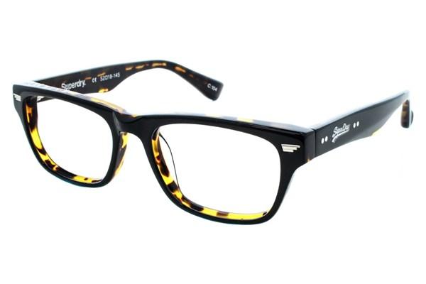56fb120db421 Superdry Jetstar - Buy Eyeglass Frames and Prescription Eyeglasses ...