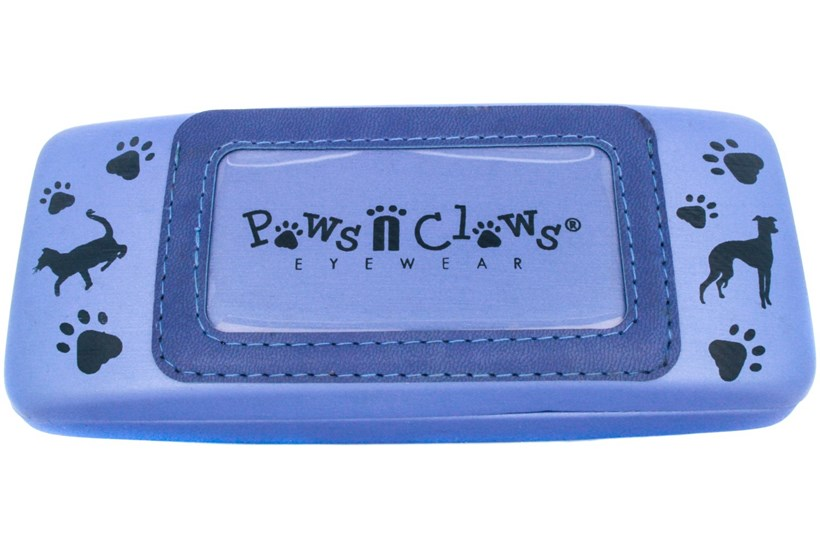 8c407bd80dcc Paws N Claws Paws 601 - Eyeglasses At Discountglasses.Com
