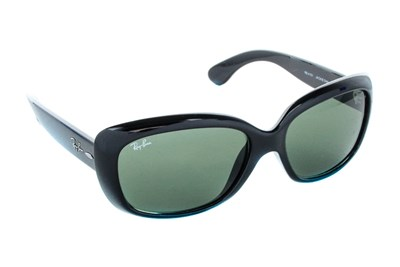 Ray-Ban® RB 4101 Black
