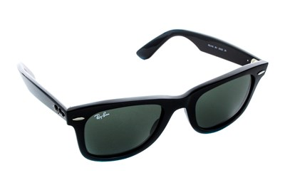 Ray-Ban® RB 2140 Black