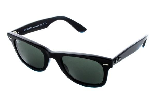 b4c9c441f87 Ray-Ban® RB 2140 - Buy Eyeglass Frames and Prescription Eyeglasses ...