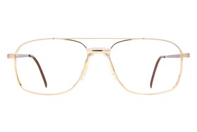 72698fc3225 Stetson XL 8 - Eyeglasses At Discountglasses.Com