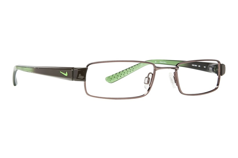 dba92008c7 NIKE 8061 - Eyeglasses At Discountglasses.Com