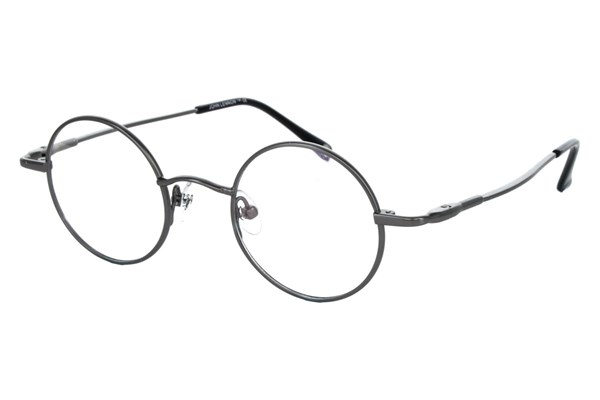 8b8a2dab342 John Lennon Walrus - Buy Eyeglass Frames and Prescription Eyeglasses Online
