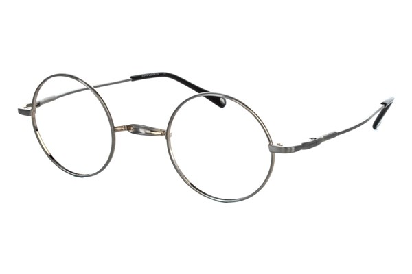 28af6f74679 John Lennon Wheels - Buy Eyeglass Frames and Prescription Eyeglasses ...
