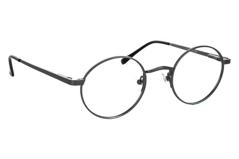 John Lennon Jl 310 Eyeglasses At Cvs Pharmacy Optical