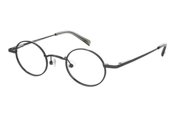 cba2340ff96 John Lennon JL 260 - Buy Eyeglass Frames and Prescription Eyeglasses ...