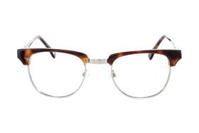 f89669e04f Buy Semi-Rimless Prescription Eyeglasses Online
