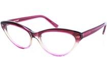 Velvet Eyewear Sofie