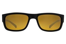 610b013780 Discount Polarized Sunglasses