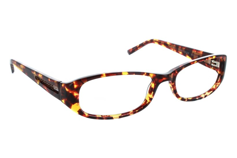 240073a2970 Dea Extended Size Goldie - Eyeglasses At Discountglasses.Com