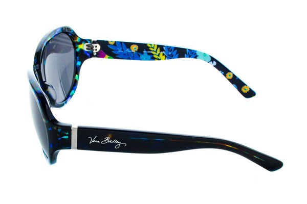e10e4ecbaf3 Vera Bradley VB Carol - Buy Eyeglass Frames and Prescription ...