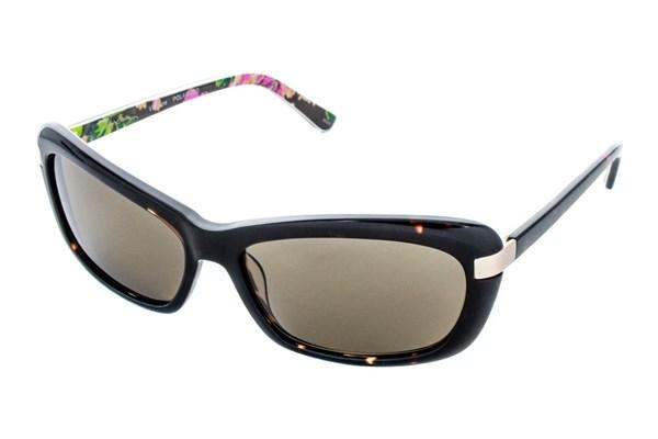 a063dbc632 Vera Bradley VB June - Buy Eyeglass Frames and Prescription ...