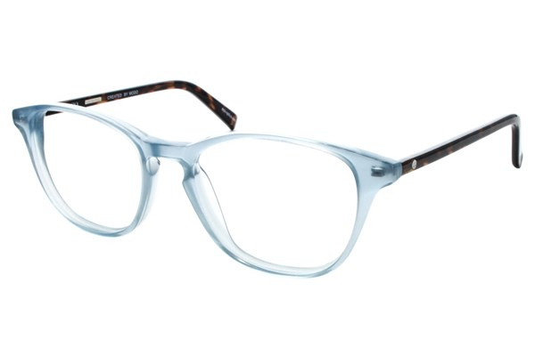 Eco Madrid - Buy Eyeglass Frames and Prescription Eyeglasses Online
