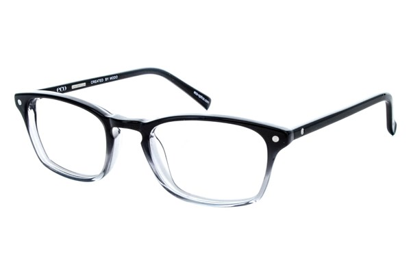 7c9291a87bc Eco Perth - Buy Eyeglass Frames and Prescription Eyeglasses Online