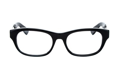 3.1 Phillip Lim Newton Black