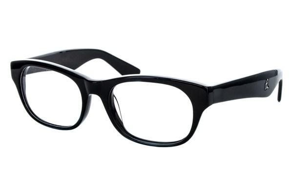 c1856fef84a 3.1 Phillip Lim Newton - Buy Eyeglass Frames and Prescription ...