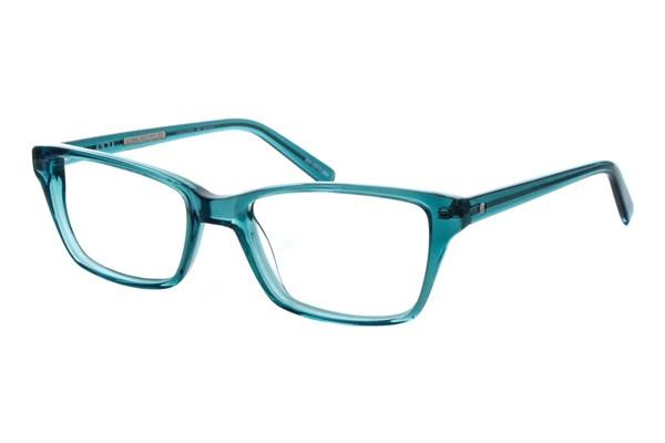 Eco Rome - Buy Eyeglass Frames and Prescription Eyeglasses Online