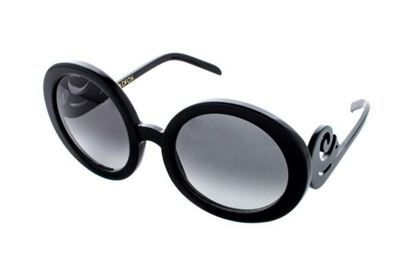 7f57b3813b Wildfox Bianca - Buy Eyeglass Frames and Prescription Eyeglasses Online