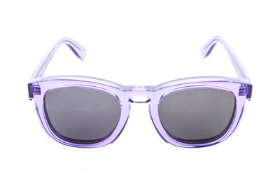 Wildfox Classic Fox Purple