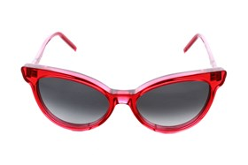 Wildfox Le Femme Red