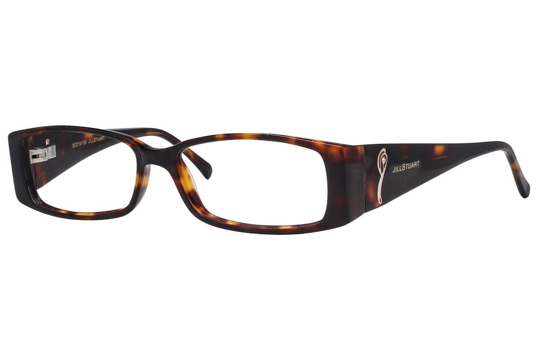 Jill Stuart JS 292 Glasses