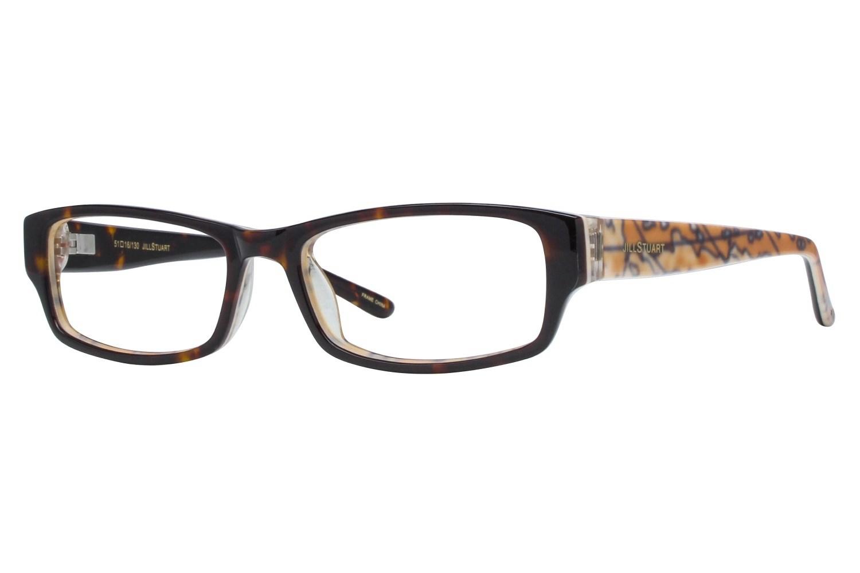 Jill Stuart JS 294 Glasses