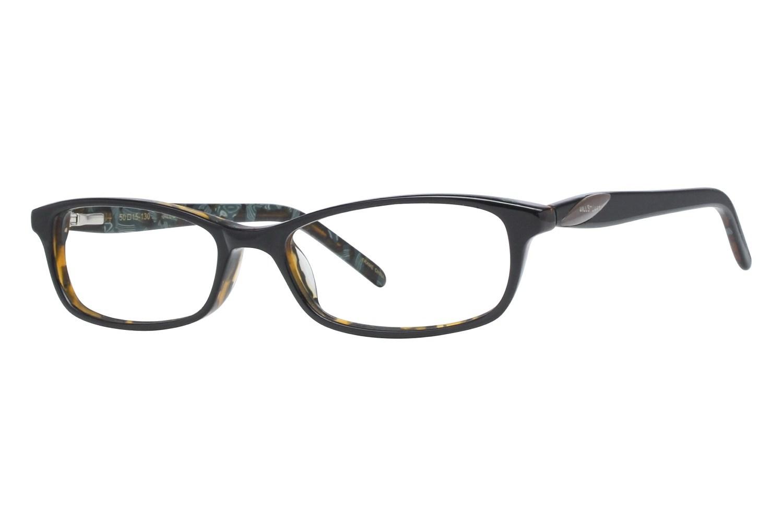 Jill Stuart JS 295 Glasses