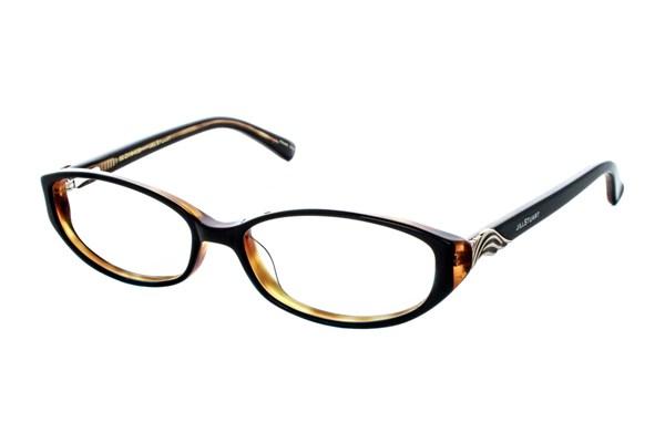 Jill Stuart JS 298 - Buy Eyeglass Frames and Prescription Eyeglasses ...