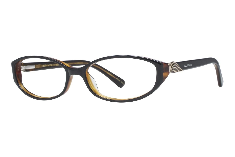 Jill Stuart JS 298 Glasses