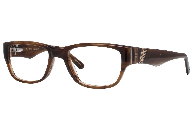 Jill Stuart JS 299 Glasses